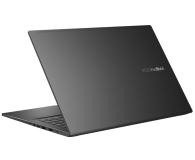 ASUS VivoBook S15 M513IA R5-4500U/8GB/512/W10 - 649857 - zdjęcie 8