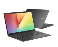 ASUS VivoBook S15 M513IA R5-4500U/24GB/512 - 649836 - zdjęcie 1