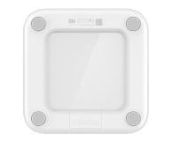 Xiaomi Mi Smart Scale 2 (Biały) - 603385 - zdjęcie 5