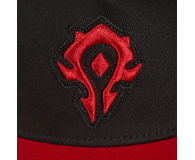 "Good Loot Snapback World of Warcraft ""Legendary Horde"" - 637781 - zdjęcie 2"