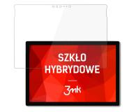 3mk Flexible Glass do Microsoft Surface Pro 6 - 655427 - zdjęcie 1