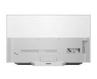LG OLED65C12LA - 659168 - zdjęcie 6