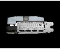 MSI GeForce RTX 3070 Ti SUPRIM X 8GB GDDR6X - 655243 - zdjęcie 5