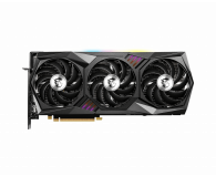 MSI GeForce RTX 3070 Ti GAMING X TRIO 8GB GDDR6X - 655244 - zdjęcie 3