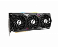 MSI GeForce RTX 3070 Ti GAMING X TRIO 8GB GDDR6X - 655244 - zdjęcie 2