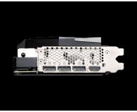 MSI GeForce RTX 3070 Ti GAMING X TRIO 8GB GDDR6X - 655244 - zdjęcie 5