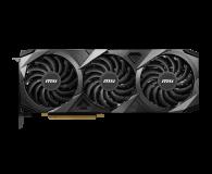 MSI GeForce RTX 3070 Ti VENTUS 3X OC 8GB GDDR6X - 655245 - zdjęcie 3