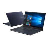 ASUS VivoBook 15 i5-9300H/16GB/512/W10X GTX1650 - 656477 - zdjęcie 1