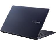 ASUS VivoBook 15 i5-9300H/16GB/512 GTX1650 - 656473 - zdjęcie 8