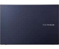 ASUS VivoBook 15 i5-9300H/16GB/512 GTX1650 - 656473 - zdjęcie 9