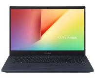 ASUS VivoBook 15 i5-9300H/16GB/512 GTX1650 - 656473 - zdjęcie 4