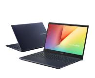 ASUS VivoBook 15 i5-9300H/16GB/512 GTX1650 - 656473 - zdjęcie 1
