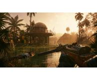 PlayStation Far Cry 6 - 594251 - zdjęcie 3