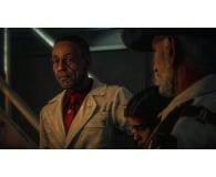 PlayStation Far Cry 6 - 594251 - zdjęcie 4
