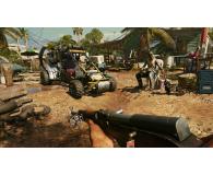 PlayStation Far Cry 6 - 594251 - zdjęcie 9