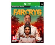 Xbox Far Cry 6 - 580054 - zdjęcie 1