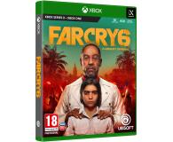 Xbox Far Cry 6 - 580054 - zdjęcie 2
