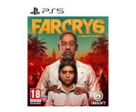 PlayStation Far Cry 6 - 594251 - zdjęcie 1
