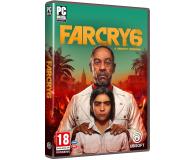 PC Far Cry 6 - 580072 - zdjęcie 2