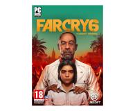 PC Far Cry 6 - 580072 - zdjęcie 1