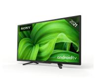 Sony KD-32W800 - 659997 - zdjęcie 4