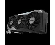 Gigabyte Pakiet: RTX3070 GAMING OC + Z590 + 700W 80+Bronze - 660066 - zdjęcie 4