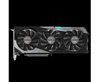 Gigabyte Pakiet: RTX3070 GAMING OC + Z590 + 700W 80+Bronze - 660066 - zdjęcie 5