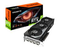 Gigabyte Pakiet: RTX3070 GAMING OC + Z590 + 700W 80+Bronze - 660066 - zdjęcie 2