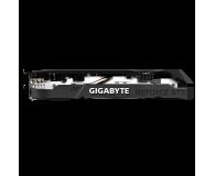 Gigabyte Pakiet: GTX 1660 OC + B450M DS3H V2 + 550W 80+Gold - 660238 - zdjęcie 6
