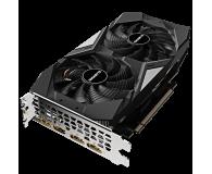 Gigabyte Pakiet: GTX 1660 OC + B450M DS3H V2 + 550W 80+Gold - 660238 - zdjęcie 3