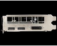 MSI GeForce GTX 1650 D6 AERO ITX OC 4GB GDDR6 - 661011 - zdjęcie 5