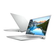 Dell Inspiron 5402 i5-1135G7/8GB/512/MX330 - 657848 - zdjęcie 1