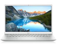 Dell Inspiron 5402 i5-1135G7/8GB/512/MX330 - 657848 - zdjęcie 4