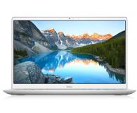 Dell Inspiron 5402 i5-1135G7/8GB/512/MX330 - 657848 - zdjęcie 7