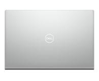 Dell Inspiron 5402 i5-1135G7/8GB/512/MX330 - 657848 - zdjęcie 8