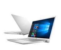 Dell Inspiron 5402 i5-1135G7/32GB/512/Win10PX MX330 - 661567 - zdjęcie 1