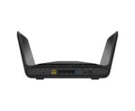 Netgear Nighthawk RAX70 (6600Mb/s a/b/g/n/ac/ax) - 651576 - zdjęcie 3
