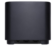 ASUS ZenWiFi AX XD4 MESH (1800Mb/s a/b/g/n/ac/ax) - 650975 - zdjęcie 4