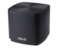 ASUS ZenWiFi AX XD4 MESH (1800Mb/s a/b/g/n/ac/ax) - 650975 - zdjęcie 1