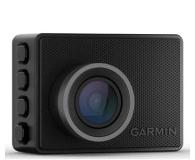 """Garmin Dash Cam 47 Full HD/2""""/140 - 660476 - zdjęcie 1"""