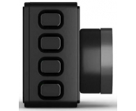 """Garmin Dash Cam 47 Full HD/2""""/140 - 660476 - zdjęcie 2"""