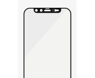 PanzerGlass Microfracture CamSlider do iPhone 12/12 Pro - 657510 - zdjęcie 2