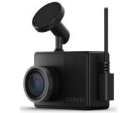 "Garmin Dash Cam 57 QHD/2""/140 - 660474 - zdjęcie 3"