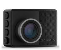 "Garmin Dash Cam 57 QHD/2""/140 - 660474 - zdjęcie 1"
