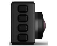 """Garmin Dash Cam 67W QHD/2""""/180 - 660473 - zdjęcie 2"""