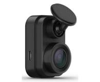 Garmin Dash Cam Mini 2 Full HD/140 - 660471 - zdjęcie 1