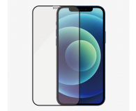 PanzerGlass Super+ Case Friendly do iPhone 12 Mini   - 657517 - zdjęcie 1