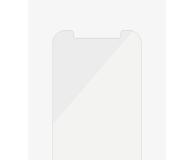 PanzerGlass Pro Standard Super+ do iPhone 12/12 Pro  - 657525 - zdjęcie 2