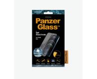 PanzerGlass Super+ Case Friendly do iPhone 12 Pro Max   - 657520 - zdjęcie 4