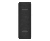 Xiaomi Mi Outdoor Speaker (Czarny) - 649051 - zdjęcie 5